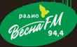 Vesna.FM