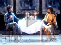 """певец и композитор Марк Тишман, """"Две звезды - 3"""", 22 марта 2009 года"""