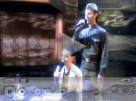 "Марк Тишман и Нонна Гришаева, ""Две звезды - 3"""