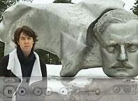 Марк Тишман