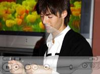 Марк Тишман, ответы на смешные вопросы, ноябрь 2008 года