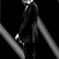 """Марк Тишман в программе """"Киношоу"""", НТВ, 23.10.2016. Собственные материалы"""