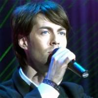 """Марк Тишман, концерт """"Учитель года России - 2013"""", 03.10.2013"""