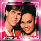 аватары сайта www.marktishman.ru автор MARKomAnya