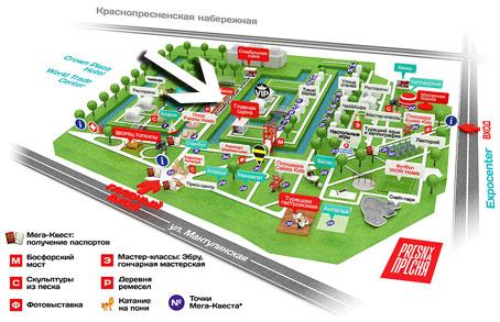 http://www.marktishman.ru/novosti/2017_1/turk2017_1.jpg