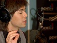 """Марк Тишман на радио """"РСН"""", 4 февраля 2008 года"""